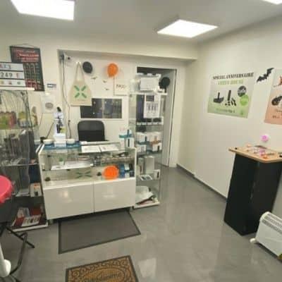 greenhouse-cbd-boutique