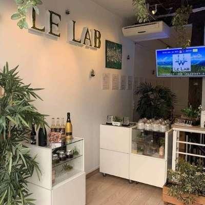 le-lab-cbd-boutique
