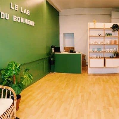 lab-du-bonheur-cbd-boutique