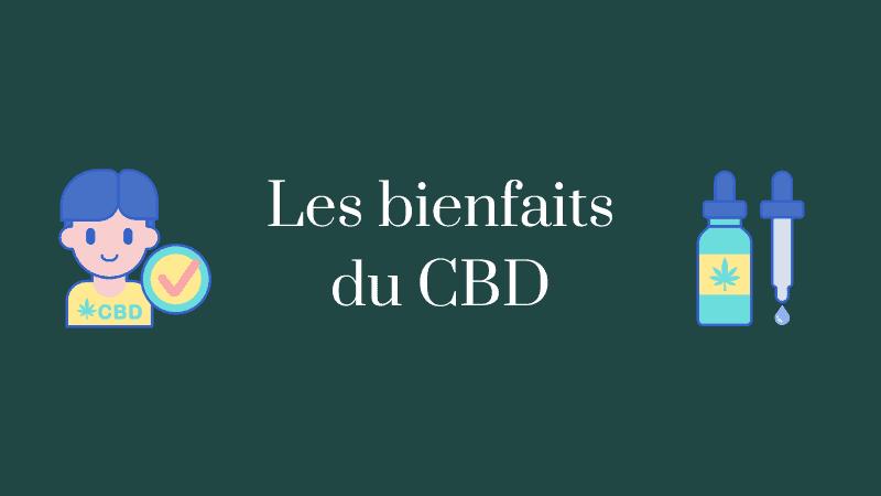 bienfaits-CBD