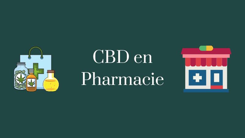 cbd-en-pharmacie